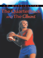 The Quarterback and the Ghost