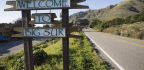 California's Scenic Highway 1 Fully Reopened For The First Time In More Than A Year