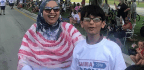 Muslim Americans Running For Office In Highest Numbers Since 2001
