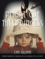 Plight of the Princess