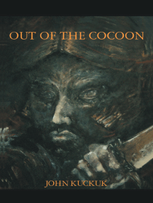 Out of the Cocoon: Rethinking Our Selves: an Introduction to a New Future