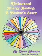 Universal Allergy Healing