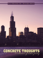 Concrete Thoughts