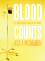 Blood Counts
