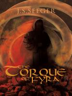The Torque of Fyra