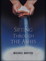 Sifting Through the Ashes