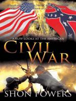 A Buff Looks at the American Civil War