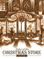 Tales of the Christmas Store