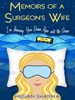 Memoirs of a Surgeon's Wife