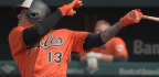 Dodgers Acquire Manny Machado From Orioles For Five Prospects