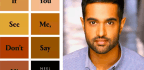 Neel Patel on Writing Past the Stereotypes of Indian Americans