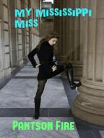 My Mississippi Miss