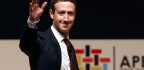 Why Facebook Wants To Give You The Benefit Of The Doubt