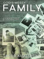 God's Messy Family