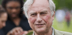 Why Richard Dawkins Thinks 'Allahu Akbar' Sounds 'Aggressive'