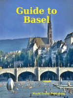 Guide to Basel