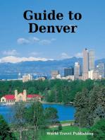 Guide to Denver