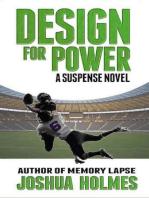Design for Power