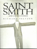 Saint Smith and Other Stories