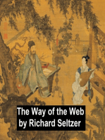 The Way of the Web