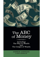 The ABC of Money