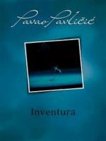 Inventura