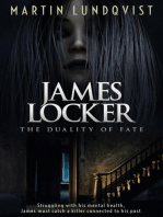 James Locker The Duality of Fate