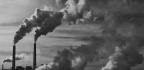 Coal Bailout