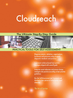 Cloudreach The Ultimate Step-By-Step Guide
