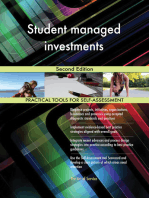 Student managed investments Second Edition