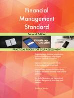 Financial Management Standard Second Edition