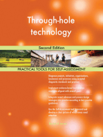 Through-hole technology Second Edition