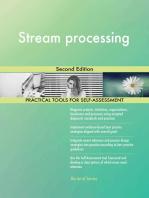 Stream processing Second Edition
