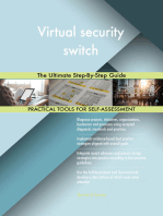 Virtual security switch The Ultimate Step-By-Step Guide