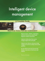 Intelligent device management A Complete Guide