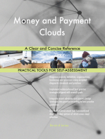 Money and Payment Clouds A Clear and Concise Reference