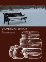 L'American Dream