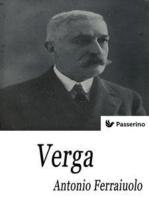 Verga