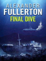 Final Dive