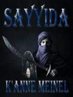 Sayyida