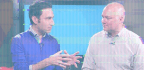 Adobe's Scott Belsky on the 'Creative Professional' Evolution