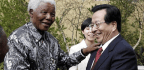 Mandela's Legacy Lives Strong In Asia, But Can We Say The Same For Its Leaders?
