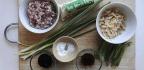 How To Cook Egg Tofu