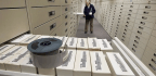 Microfilm Lasts Half a Millennium