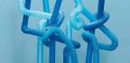 The Last (Plastic) Straw
