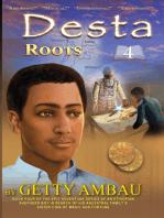 Desta 4