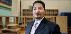 Can Richard Carranza Integrate the Most Segregated School System in the Country?
