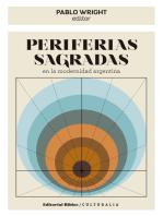 Periferias sagradas en la modernidad argentina