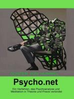 Psycho.net