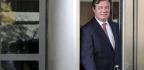 Federal Judge Delays Manafort Trial, Grants Immunity To 5 Witnesses